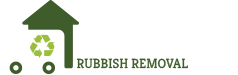Rubbish Removal Twickenham